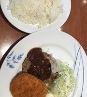Denny's Kajigaya