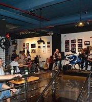 27cm Pub&Cafe