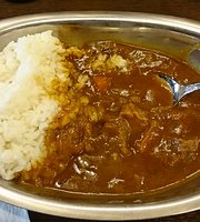 Baltic Curry Shiba Koen