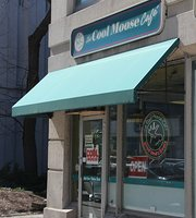 Cool Moose Cafe