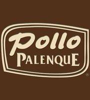 Pollo Palenque McAllen