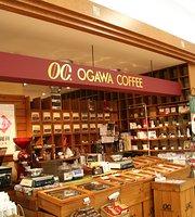 Ogawa Coffee Roasters Nagakute