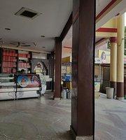Shri Anant Bhog