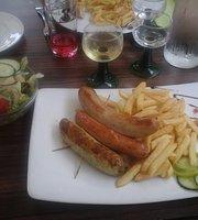 Brasserie Restaurant Les Dominicains