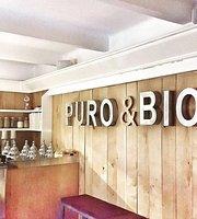 Puro&Bio