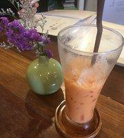 Suan Nguen Mee Ma Cafe