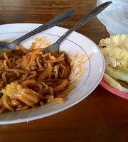 Warung Kopi Solong