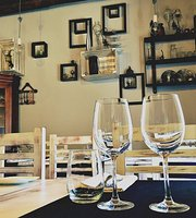 Restaurante La Meancera