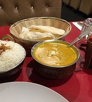 Navratna Indian Restaurant