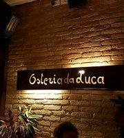 Osteria Da Luca