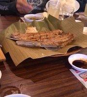 Davao Marinatuna Seafoods