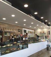 Gran Caffe S. Agnese