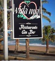 Restaurante Vida Mia