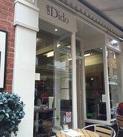 Cafe Dido