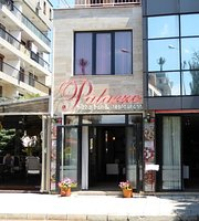 Palazzo Pizza Bar & Restaurant
