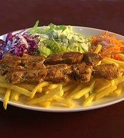 Bellavista Istanbul Restaurant & Shisha Bar