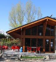Bar-Restaurante KM Cerdanya