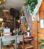 Restaurant Chez Loic