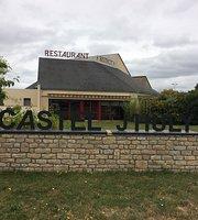 Castel J'Huly