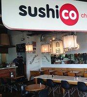 Sushi-CO