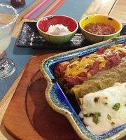Fajitas TexMex Restaurant