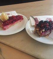 Cafe Klinge