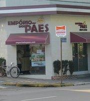 Emporio Dos Paes