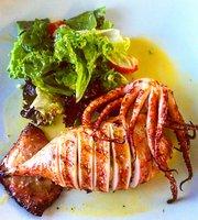 Vassilikos Restaurant