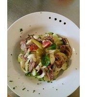Restoran Adriatic