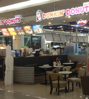 Dunkin Donuts - Seacon Square Branch