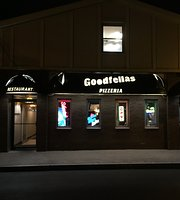 Goodfellas Pizzeria Incorporated