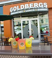 Goldbergs Fine Foods
