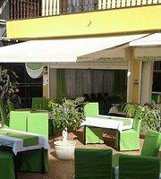 Restaurante Daniela