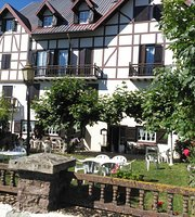 Hotel-Restaurant Loizu