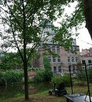 Via Via Mechelen