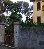 Letti A Castello Di Violetta.Villa Violetta Prices Reviews Castiglioncello Italy