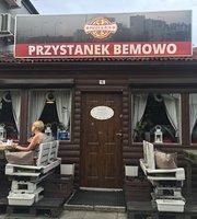 Przystanek Bemowo Pizza