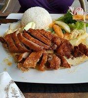 Thaibamboo