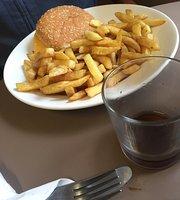 Cafe Donagh