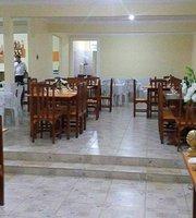 Restaurante Oca Da Alegria