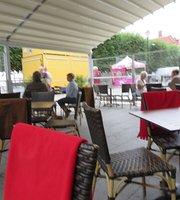 261 Cafe Bar Bistro