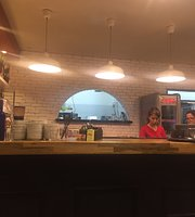La Cucina Netanya