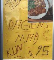 Kjaers Restaurant