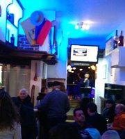 Bar Restaurante La Fonda A.J