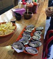 Aptus Seafood
