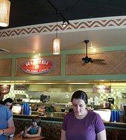 Rumbi's Island Grill