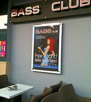 Bass Club Cafe
