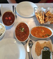 ‪Nawab Indian Cuisine - Norfolk‬