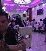 Canton 11 Restaurant