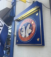 Roller's Restaurant